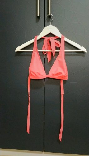 Brunotti Bikini rosa-fucsia neon