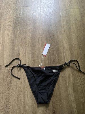 Yamamay Bikini black