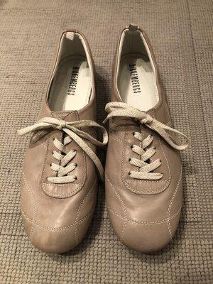Bikkemberg Sneaker