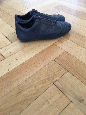 Bikkembergs Schuhe 39,5
