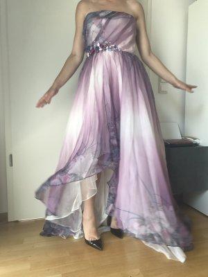 Bildschönes Abendkleid
