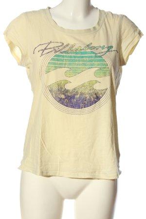billa bong T-Shirt