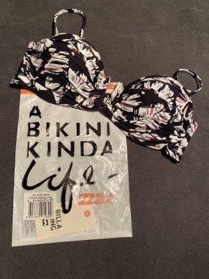 Billabong Bandeau Bikini Gr. S