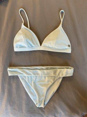Billabong Bikini celeste-turchese