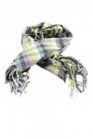 Billabong Fringed Scarf allover print casual look