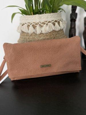 Billabong Handtasche/Clutch