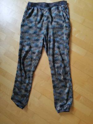 Billabong Boyfriendbroek veelkleurig