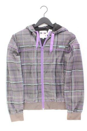 Billabong Jacket multicolored polyester