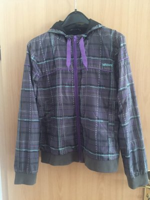 Billabong Jacke Größe XL