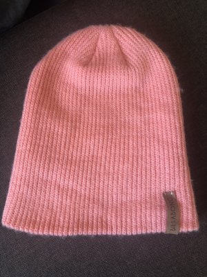 Billabong Bonnet multicolore
