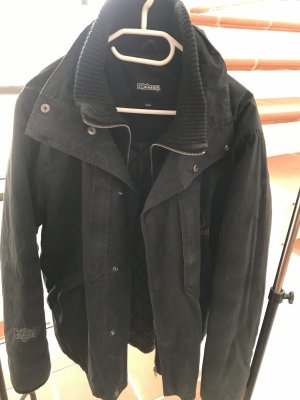 Billabong Winter Jacket black