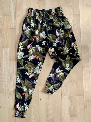 Billabong Stoffhose, Chillhose, Leggings