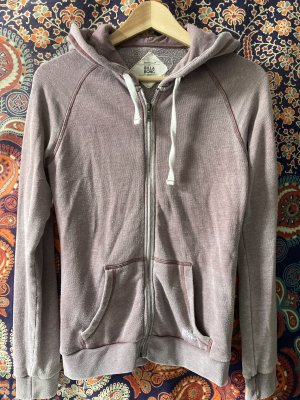 Billabong Sweatjack mauve