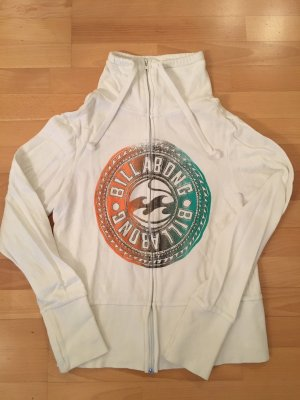 Billabong Sweater Hoodie mit Zipper