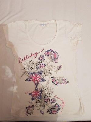 Billabong T-shirt - *neu*