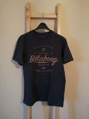 Billabong Tshirt