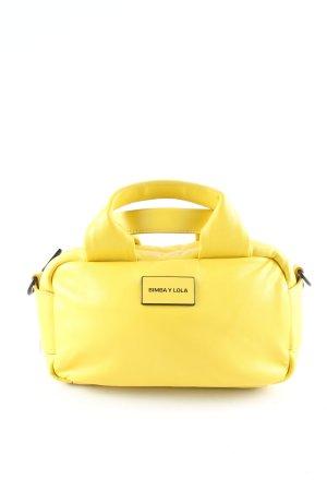 Bimba & Lola Handbag primrose business style