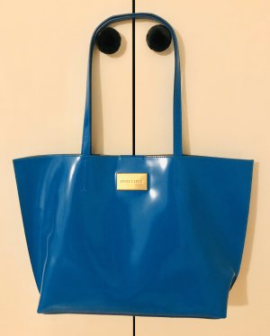 Bimba & Lola Shopper Tasche. Wie neu