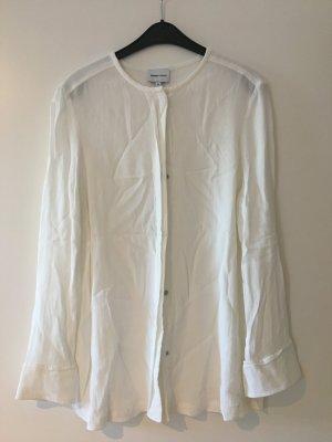 Bimba Y Lola: Weiße Bluse