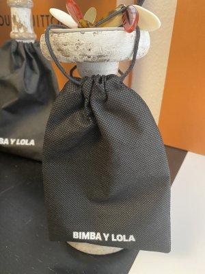 Bimba & Lola Clou d'oreille multicolore