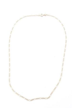 Binder Halskette