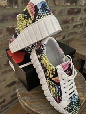 BIONDINI Sneaker