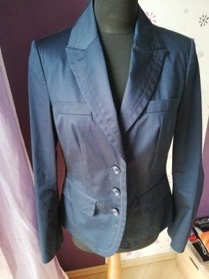 Bianca Trouser Suit dark blue
