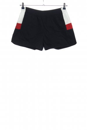 Bizzbee Sport Shorts multicolored casual look