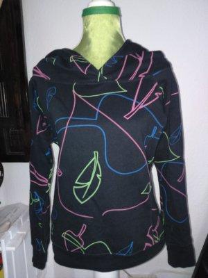 björkvin Kapuzensweater Hoodie