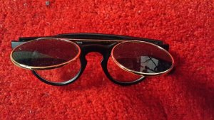 Black Friday Offer - Sneakers Mode Style GAMES OF THRONES Sonnenbrille  UNISEX