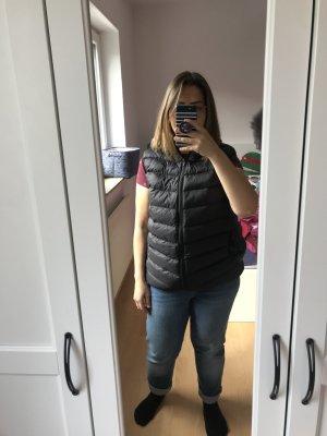 Black Jacket - L size