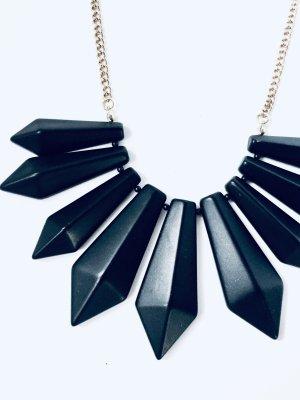 Black Kette