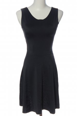 Black Milk A-Linien Kleid