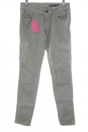 Black Orchid Slim Jeans grüngrau Casual-Look