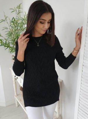 BLACK SALE☆ Pullover JESSICA