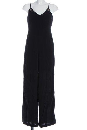 Black Swan Jumpsuit