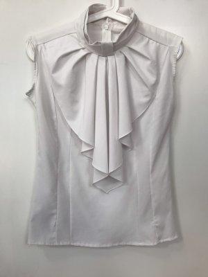 Black & White - Challenge! Bluse Gr.: 34