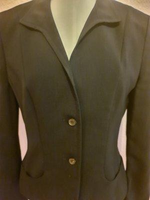 Blacky Dress Blazer corto nero