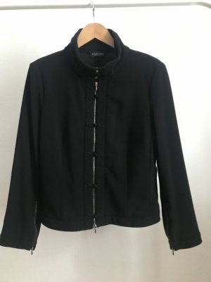 Blacky Dress Blazer
