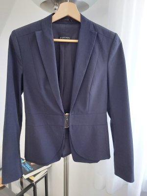 Blacky Dress Blazer corto multicolore