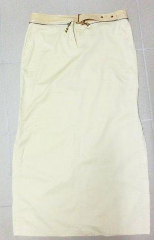 Blacky Dress Maxi Skirt sand brown