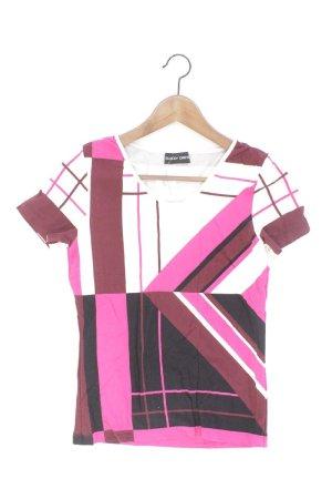 Blacky Dress Top pink Größe S