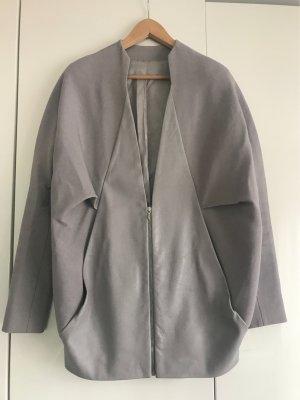 Unisex Blazer grey
