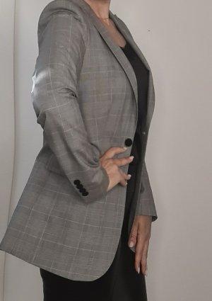 Calvin Klein Veste chemisier multicolore