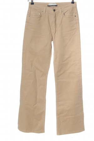 Blanche Straight-Leg Jeans