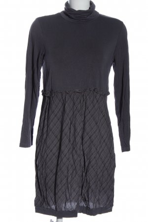 Blancheporte Longsleeve Dress light grey casual look