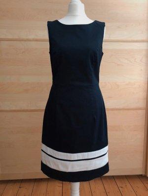 Montego Sheath Dress multicolored