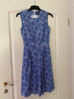 Tommy Hilfiger Shortsleeve Dress multicolored