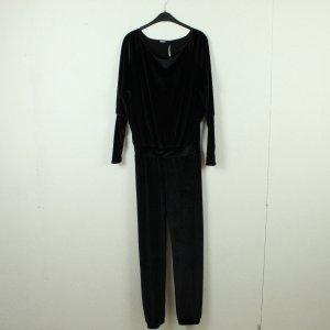 BLAUCRAUT Jumpsuit Gr. 38 (21/04/110*)