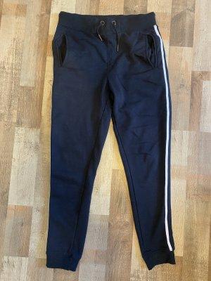 Takko Fashion Pantalone fitness multicolore